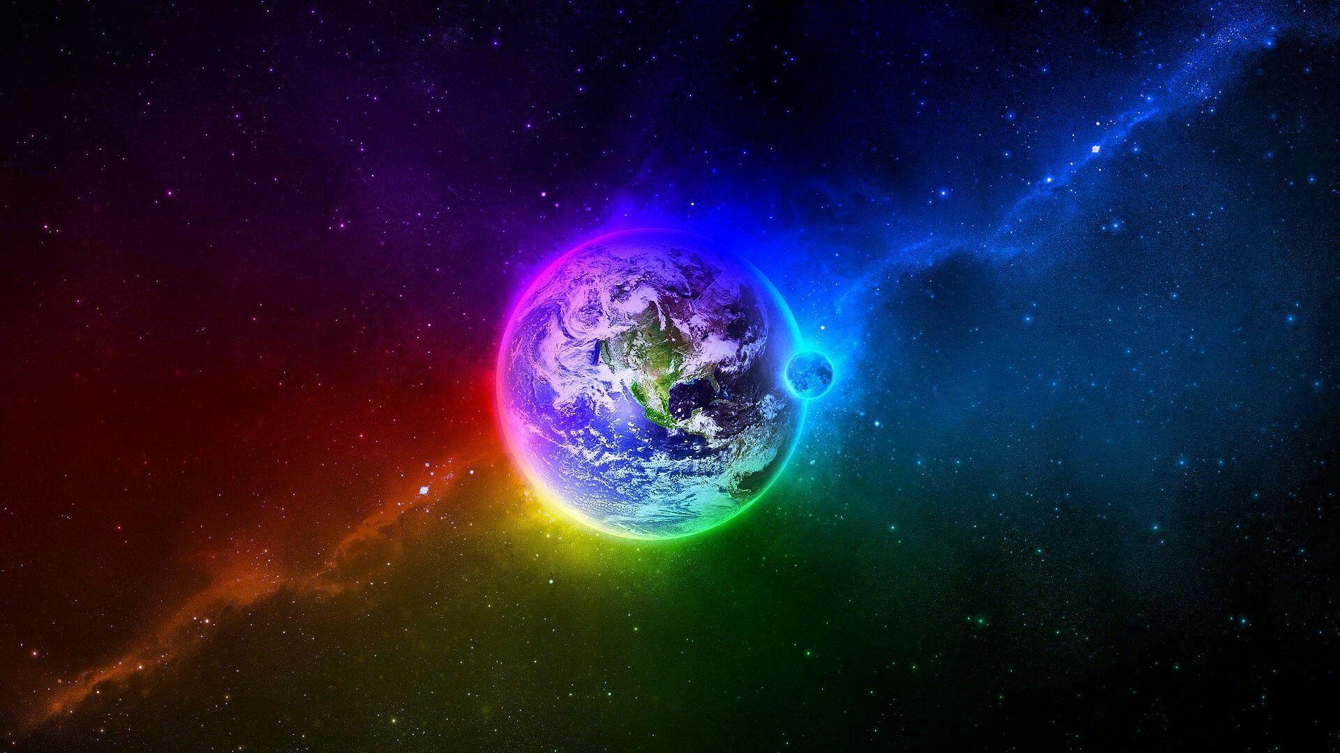"""Каня те на: Поредица онлайн медитации """"Опознай света си"""""""
